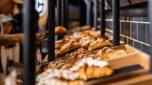 法國烘焙大師進軍香港 尖沙咀必食特色法國糕點