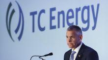 TC Energy sells U.S. midstream assets in Appalachian Basin for $1.7 billion