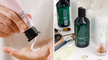 Famous luxury skincare brand to reopen in Australia