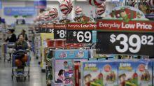 EEUU: Tiendas y consumidores, posibles víctimas de aranceles