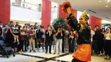 Gelar Indonesia Fair 2020, RI gencar promosi di China