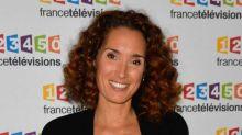 France 2 explique pourquoi ils ont privé Marie-Sophie Lacarrau d'adieux aux téléspectateurs