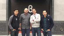 b8ta raises $19 million Series B led by Macy's