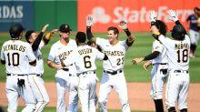 Game Recap: Twins at Pirates, 8/6/20