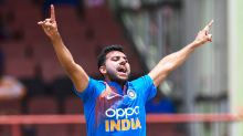 India bowler stuns cricket world with never-before-seen feat