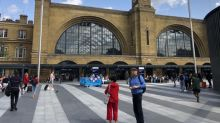Bank holiday travel: King's Cross closure to cause severe disruption this weekend