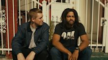 'Blindspotting' Writers Understand Protest Fatigue. Their Movie Could Pull Us All Out Of It.