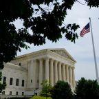 U.S. Supreme Court limits union power in farm-access ruling