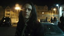 The Disaster Artist exclusive clip: Watch momentous moment Tommy meets Greg