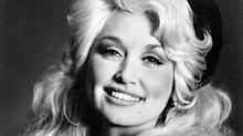 Backwoods Barbie Turns 70: A Look at Dolly Parton's Multi-Decade Career