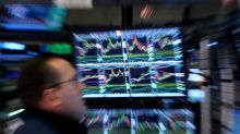 Is the Dow staging a genuine rebound? Here's what experts think as the stock market attempts to shake the bearish grip of the coronavirus pandemic