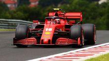 Formula 1: Bottas in pole a Silverstone, Leclerc ottavo