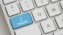 Get 'Old Twitter' back, or something like it, with these alternative approaches