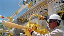 Pemex coloca 7.500 millones de dólares en bonos para refinanciar sus pasivos