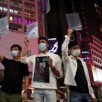 Exclusive: Hong Kong police obtain financial records of arrested democracy activists