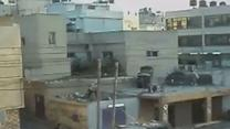 Raw: 3 Killed in West Bank Clashes