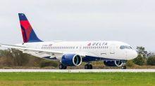 Delta Air Lines ordina ulteriori 15 Airbus A220