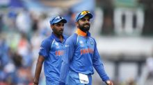 What next for India after Pakistan humiliation? A pointless ODI series