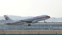 China Eastern, Japan Airlines team up to tap Chinese tourism boom