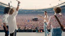 ¿Podrá Bohemian Rhapsody ganar el Oscar?