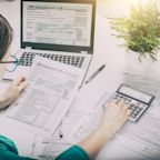 4 Simple Ways to Reduce Your Taxes