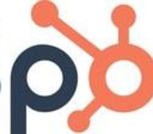 HubSpot to Present at the J.P. Morgan Technology Conference