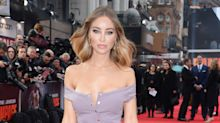 Dealing with hemophobia as a parent: Paediatric first aid trainer teaches pregnant Lauren Pope how to overcome fear of blood