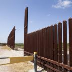 Court revives House's challenge of Trump's using Pentagon funds for border wall