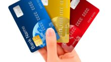 7 Reasons Why Your Credit Card May Be Cancelled