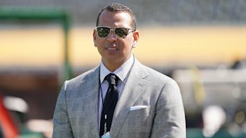 A-Rod's advice to MLB: 'Try everything'