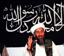 New Documents Show Bin Laden Was Paranoid About Biological Trackers