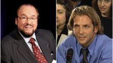 Why Bradley Cooper Was James Lipton's Most Memorable Guest on 'Inside the Actors Studio' (Video)