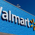 Walmart Just Made This Bold Move After the DC Riots