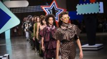 Brexit could signal the end of London Fashion Week