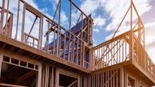 Homebuilder Earnings Show the Worst Fears About COVID-19's Impact on the Housing Market Haven't Been Borne Out... Yet