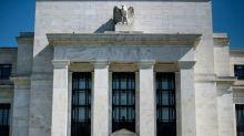 Fed: début d'une réunion monétaire avec une baisse des taux à la clé