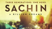 Sachin: A Billion Dreams and an Honest Movie Review