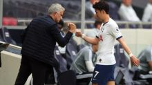 Crystal Palace vs Tottenham live stream: How to watch Premier League fixture online and on TV today