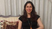 Nazanin Zaghari-Ratclife 'deflated' after Iran decision on freedom delayed again