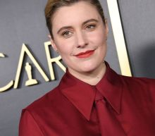 The next Barbie movie will be directed by Oscar nominee Greta Gerwig