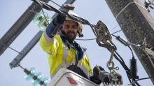 Tempête Alex : encore 21.000 foyers sans électricité en Bretagne