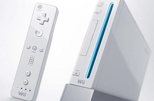 GameStop on Wii: 'Three years later, we finally have enough'