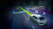 Alarmglocken in deutscher Autoindustrie! NVIDIA will ARM für 40 Mrd. US-Dollar kaufen