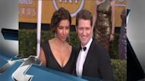 Music News Pop: Glee's Matthew Morrison Debuts It Don't Mean A Thing Music Video!