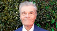 Comic Actor Fred Willard's Cause of Death Revealed
