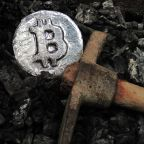The Relevance of Cloud Mining Investment