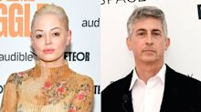 Alexander Payne Denies Rose McGowan's Sexual Misconduct Allegations Against Him: 'Simply Untrue'