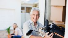 3 High-Yield Stocks Safe for Retirees