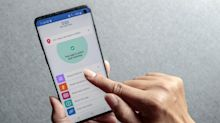 Police told they can use Covid-19 app on personal phone amid guideline confusion