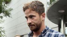 Cipriani 'hugely regrets' nightclub arrest